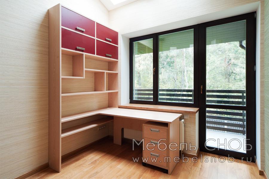 Архив: корпусная мебель по индивидуальным проектам - мебель .